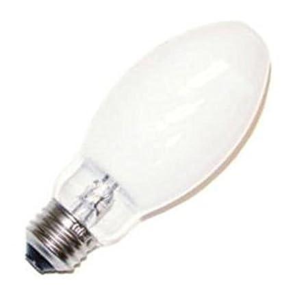 Sylvania 69452   H45/46DL 40/50/DX Mercury Vapor Light Bulb