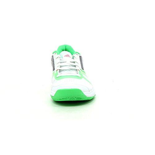 Adidas Adidas Adidas Galaxy 3 Galaxy 3 Allegra Galaxy Allegra Allegra vxr4wqvA