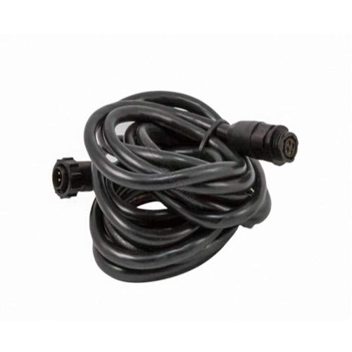 - Pentair 520734 15-Feet Extension Power Cord Replacement Pool/Spa Sanitizer and Automation Control Systems