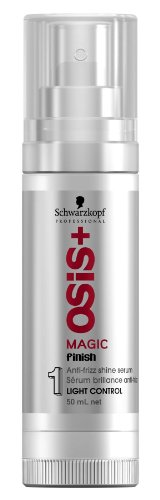 (Schwarzkopf - OSIS MAGIC 50 ml)