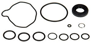 ACDelco 36-348840 Professional Power Steering Pump Seal Kit with Bushing and Seals
