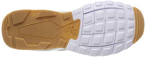 Se LW Donna 001 Wmns Light Black White Scarpe da Gum Air Max Brown Motion Nero Nike Fitness wIXxqA1RI