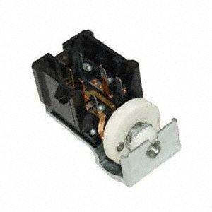 Original Engine Management HLS8 Headlight Switch