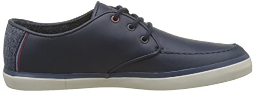 Nvy Homme Basses Bleu Lacoste 1 Cam Baskets 417 Sevrin zqnnp8wSf