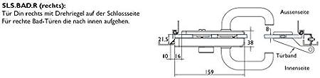"Evolution X2 Universal Modular Aluminum Radiator 24/"" X 19/"" 7 x 20An Connection"
