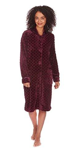 dressing gown au - 3