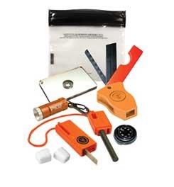 jetscream micro whistle - 7
