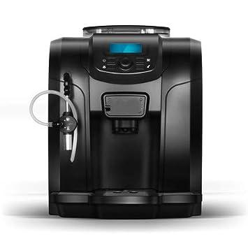 Cafetera Máquina de café casa automática comercial pequeño Mini ...