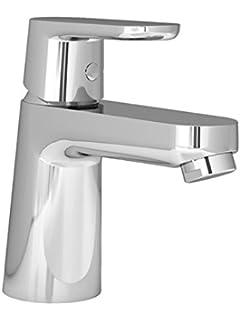 Ideal Standard Cerasprint Armatur Einhebel Wasserhahn Waschtischarmatur Chrom Is Letzter Stil Waschtisch Sanitär
