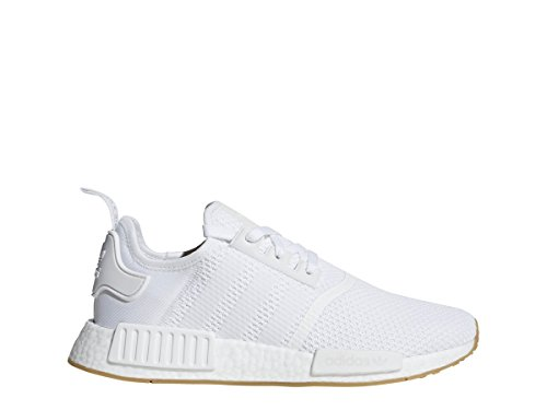 homme / nmd_r1 femme chez adidas nmd_r1 / style: d96635 excellent craft lush conception excellente fonction 65563d