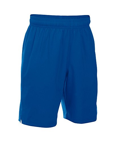 Bestselling Boys Soccer Shorts