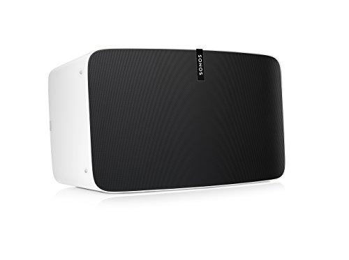 Sonos-PLAY5-Enceinte-Multiroom