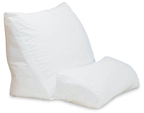 Contour Products Flip Pillow King