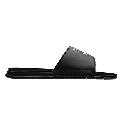 Huf Thrasher Skategoat black Slides Size US 12