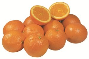 california-navel-oranges-premium-4-lb