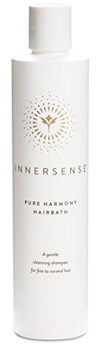 Innersense Organic Beauty Pure Harmony Hairbath (32 oz) | Clean Beauty Hair Care