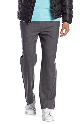 Tommy Bahama Wool and Caicos Pants