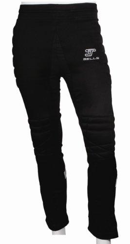 Sells Mens Excel Goalie Pants - Clothing Sells Goalkeeper