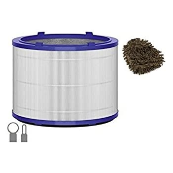 Amazon Com Dyson Replacement Filter For Dyson Purifier