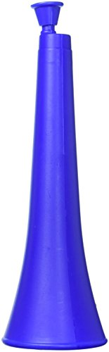 World Cup Stadium Horn Blue 29 inches