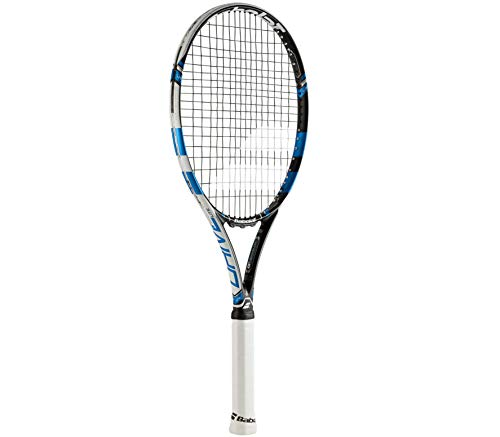 Babolat 2015 Pure Drive Lite Tennis Racquet (4-1/2) for sale  Delivered anywhere in USA