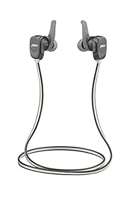 JAM Sport Headphone