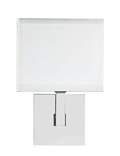 linea-di-liara-sofia-wall-sconce-one-light-lamp-polished-chrome-with-white-fabric-shade-ll-wl350-1-p