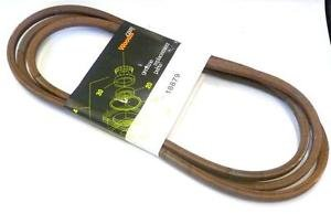 18879 WOODS RM660 RD7200 PRD7200 FINISH MOWER BELT GUNINE OEM Woods Brand Oem Wood
