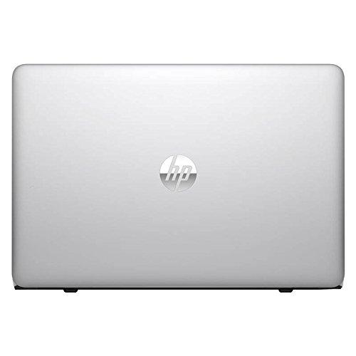 HP Elitebook 850 G4 (1BS54UT#ABA)