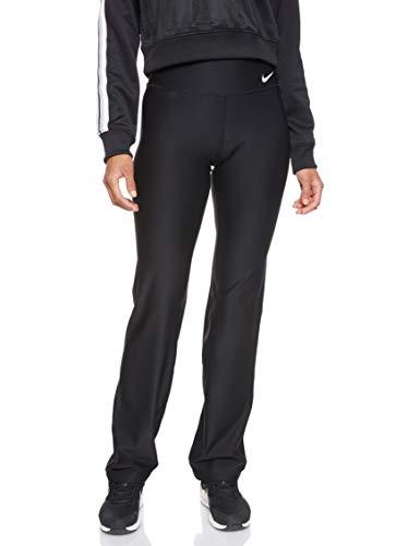 Nike Women's Power Pant
