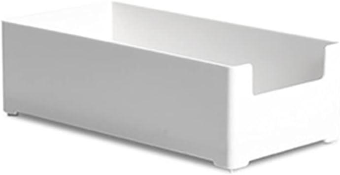 不适用 Home Drawer DIY Organisers Composable Box Storage Trays Box Office Storage Combination Plastic Makeup Organizer Storage