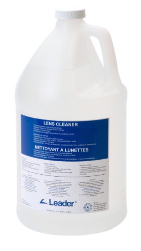 c-clear-44-lens-cleaning-cleaner-solution-1-gallon-capacity