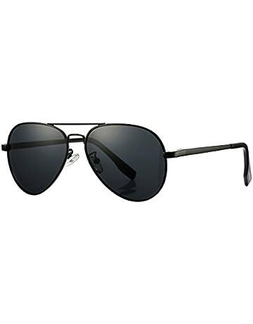 fb5fa41dff6 Womens Sunglasses   Amazon.com