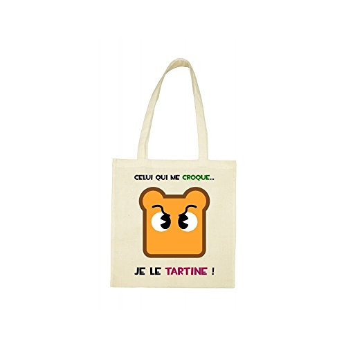 bag tartine Tote Tote bag beige qwIEwU