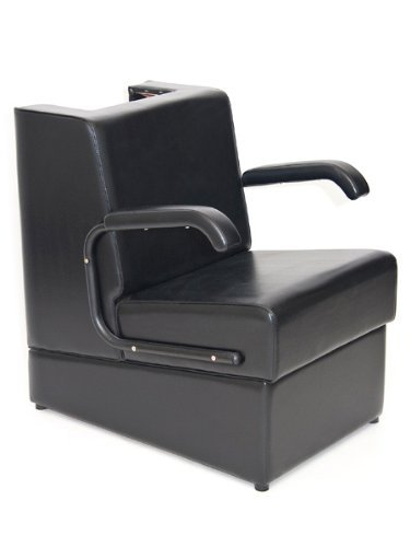 BR Beauty Kate Professional Dryer Chair
