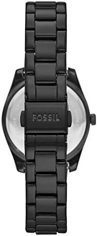 Orologio da polso da donna Fossil ES4508