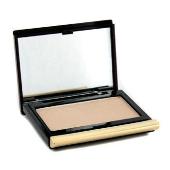 Kevyn Aucoin The Celestial Powder- Candlelight. Opalescent Highlighter Pressed Powder. ()