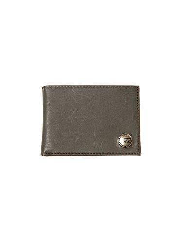 - Billabong Wallet ~ Junction black