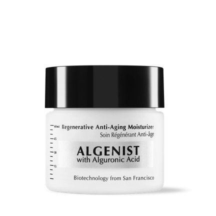 Algenist Skin Care Products - 1