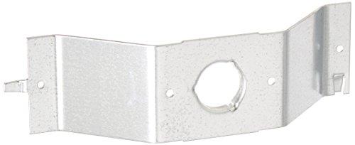 (GENUINE Frigidaire 5303320846 Range/Stove/Oven Plate Unit )