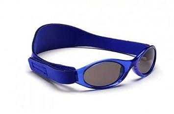 baby sunglasses  Baby Banz Sunglasses 0-2 years Mid Blue: Amazon.co.uk: Luggage