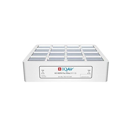 IQAir GC Series HEPA Pre-Filter (102101200)