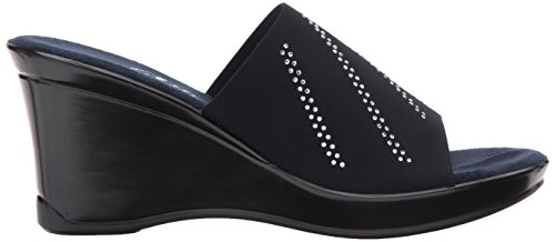 Womens Onex Navy Sophie Sophie Womens Onex HSnqWERE