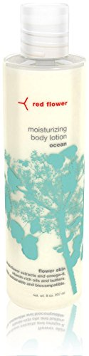Caring Body Lotion - 9