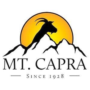 Amazon.com: Apoyo Conjunto por mt. Capra | capraflex Hueso y ...