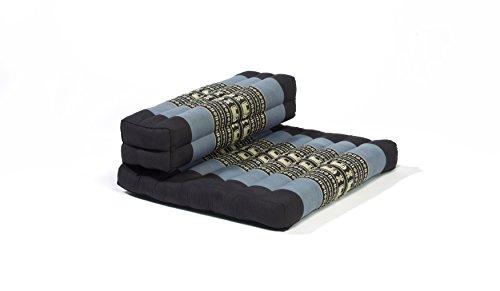 My Zen Home Dhyana Meditation Cushion, 21