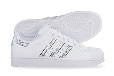 superstars adidas 33