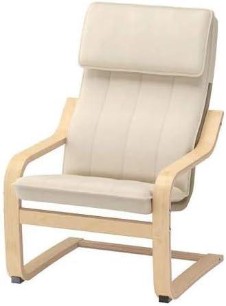 chaise bascule bebe ikea