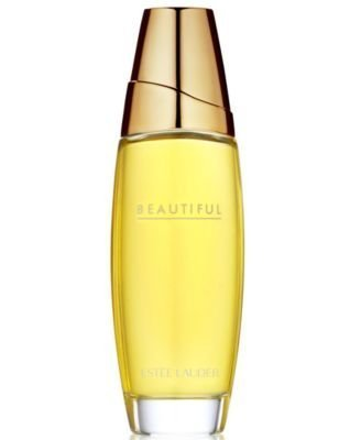 (BEAUTIFUL by Estee Lauder EAU DE PARFUM SPRAY 3.4 OZ (UNBOXED) for Women)