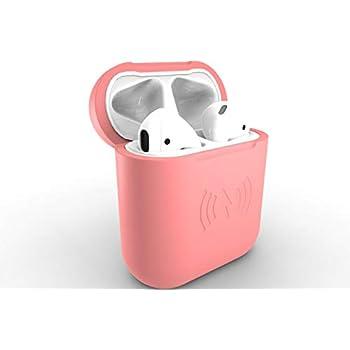 Amazon.com: SliQ by East Brooklyn Labs EarPod Wireless Qi